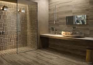 carrelage salle de bain wendel id 233 e salle de bain et