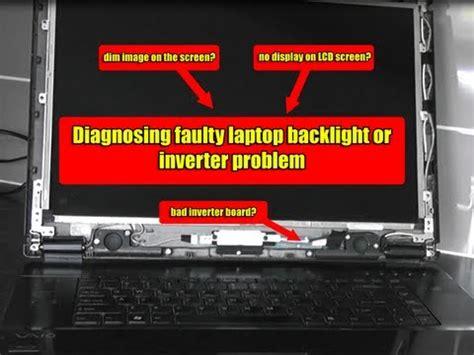 Asus Laptop Black Screen Error how to fix black screen problem on asus laptop funnydog tv