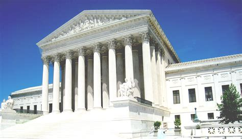 U S Court Records Preview Of United States Supreme Court Cases Heinonline