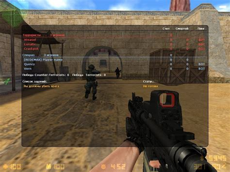 hlstatsx 1 6 13 counter strike source tools server tools download counter strike dog 1 6 pc game free review and
