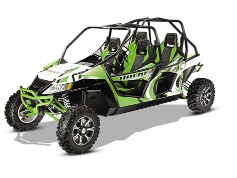 Mid Cities Kawasaki by Cars And Vehicles For Sale In Los Angeles California