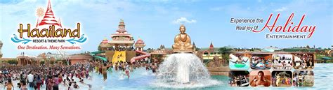 Bookmyshow Vijayawada | haailand resorts and theme park vijayawada tickets