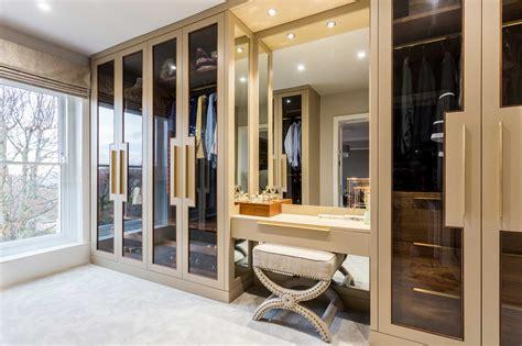 family home renovation  bearflat bath bespoke