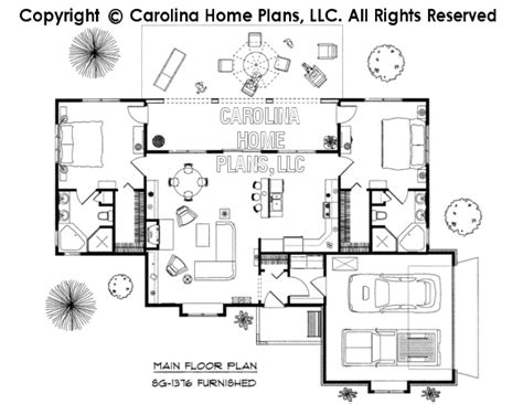 small house plans florida small florida house plans 28 images small cracker style shack plans florida