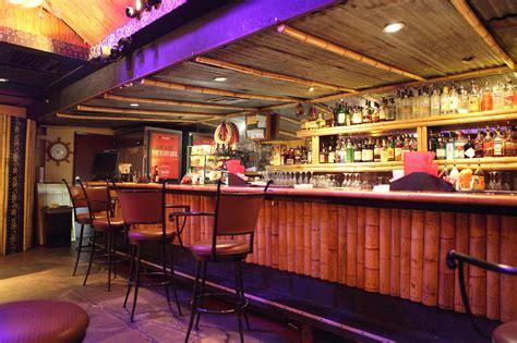 best bars san francisco top 10 bars in san francisco s mission bay