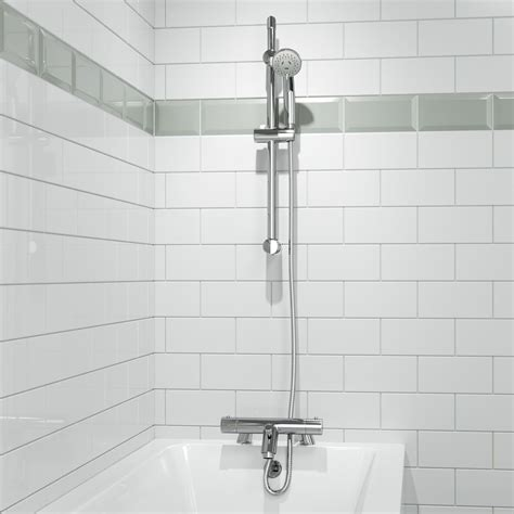 details    function thermostatic bar mixer kit