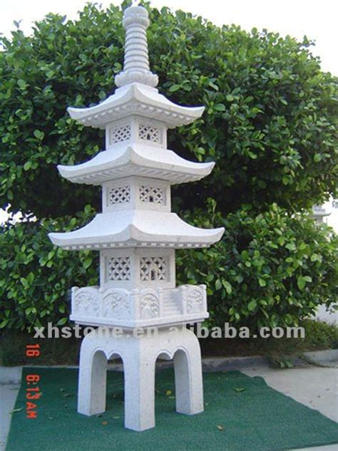 japanese stones for sale carved granite japanese garden pagodas buy