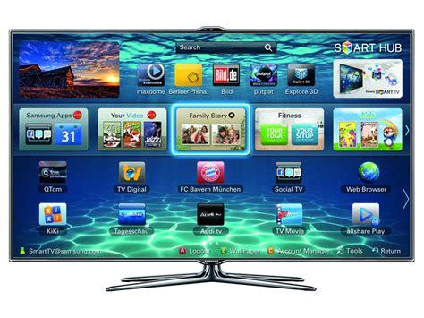 kapasitor der tv kapasitor der tv lg 28 images lg 60 zoll uhd tv nur 849 heimkinoprodukte bei lg 55uf8609 4k
