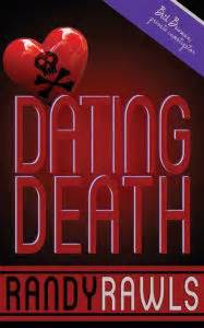 Dating Beth Bowman Pi white bird publications announces the release of quot dating