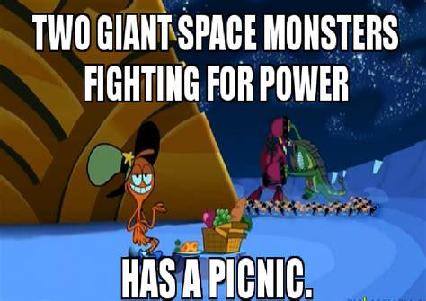 Wander Over Yonder Meme - image wander meme png wander over yonder wiki
