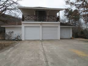 3 bay detached garage with apartment green amp partee real garage with apartment garages amp carriage houses