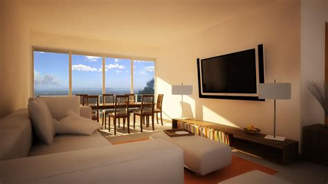 how big of tv for room amazing modern living room white big tv and roof also sofa for best clipgoo