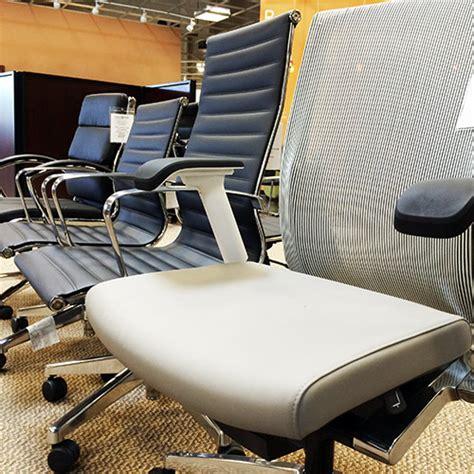 office furniture store office furniture dallas