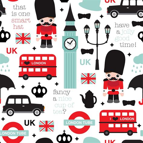 pattern making london little smilemakers studio gt london city icons and travel