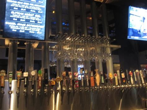 Yard House Seattle by Photo2 Jpg Picture Of Yard House Seattle Seattle