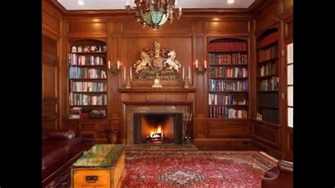 Interior Design Ideas Small Homes 30 inspiration home interior library with classic design