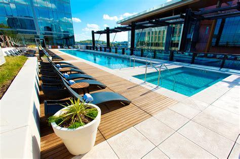 omni s top 10 pool picks for summer omni hotels
