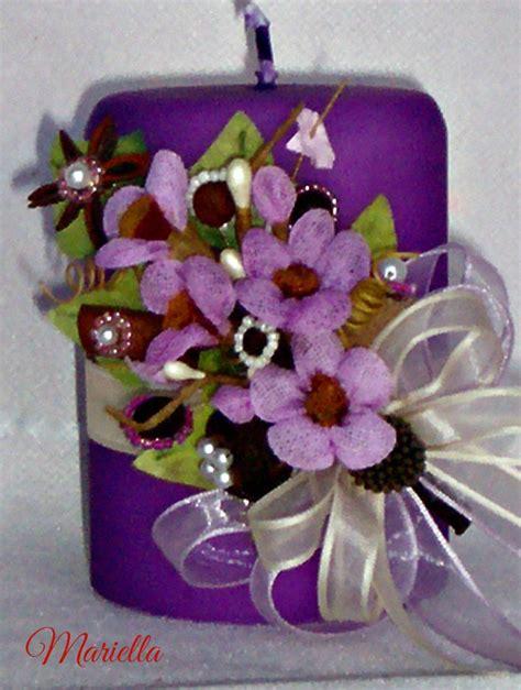 come fare fiori con nastro di raso 1000 idee su nastri di raso su fiori di raso
