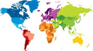 world map image global cardio tennis