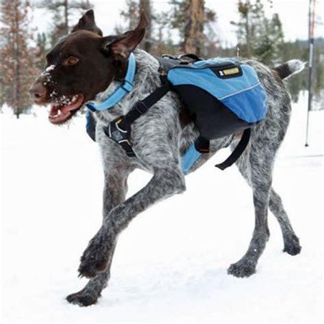 puppy book bags backpacks ruffdogstuff