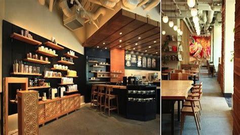 Teh Di Starbucks di jepang starbucks beralih menjadi kedai teh okezone