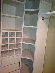 Low Cost Closet Organizers by 25 Best Ideas About Custom Closets On Custom