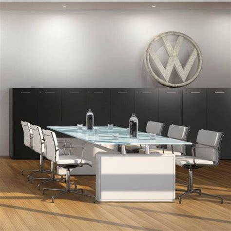 tavoli sala riunioni come scegliere il tavolo riunione linekit