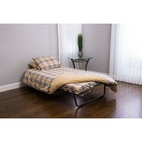 Big Lots Futon Mattress Futon Mattress Big Lots Decor Ideasdecor Ideas