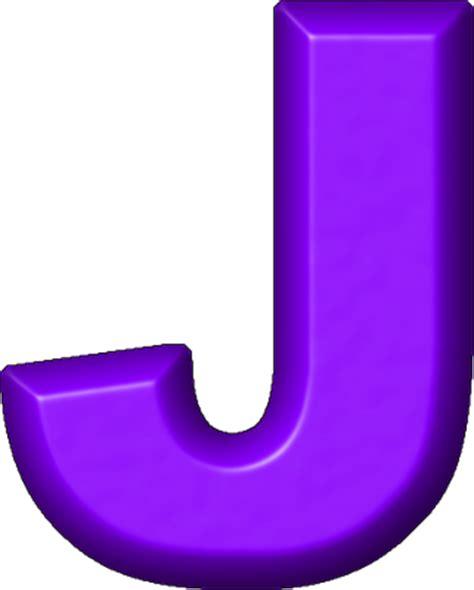 Presentation Alphabets Purple Refrigerator Magnet N free j free clip free clip on clipart