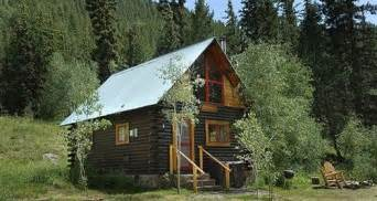 Pioneer Guest Cabins Crested Butte Co by Book Pioneer Guest Cabins Crested Butte Colorado