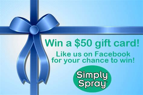 50 Dollar Visa Gift Card - 1000 images about simply spray projects on pinterest soft fabrics sprays and