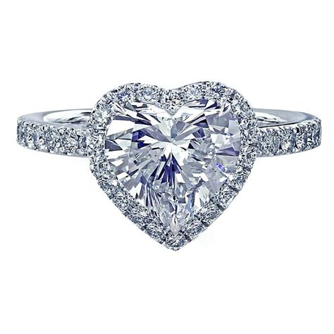 shaped wedding rings with diamonds top 25 best shaped ideas on