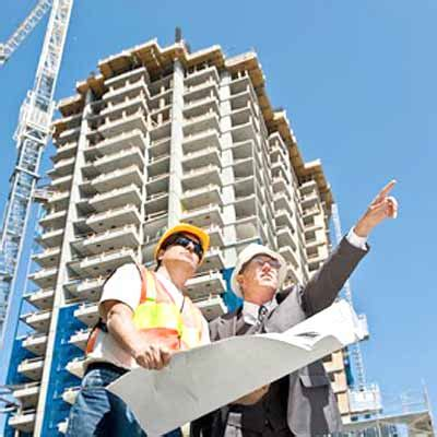 house contractors selecting a building contractor ultimate reply