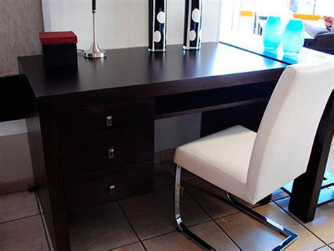 escritorios cordoba leblon equipamiento contemporaneo sof 193 s sillones c 243 rdoba