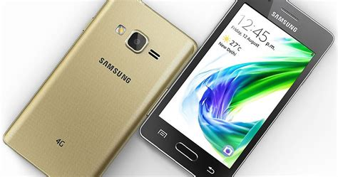 p samsung z2 samsung z2 price in nepal features specifications gulmiresunga