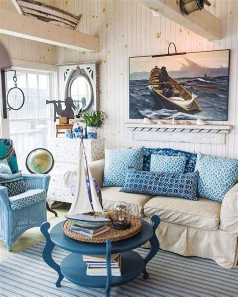 Newly Decorated Living Room Photos New Harbour Decor Living Room Fres Hoom