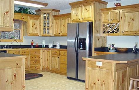 cheap unfinished cabinets for kitchens unfinished kitchen cabinets cheap