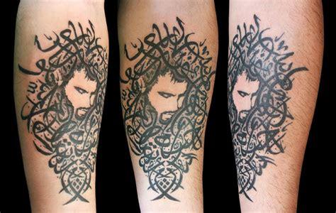 tattoo ya ali tattoo artist gallery emre cebeci ideatattoo