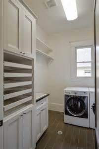 stunning laundry drying rack decorating ideas