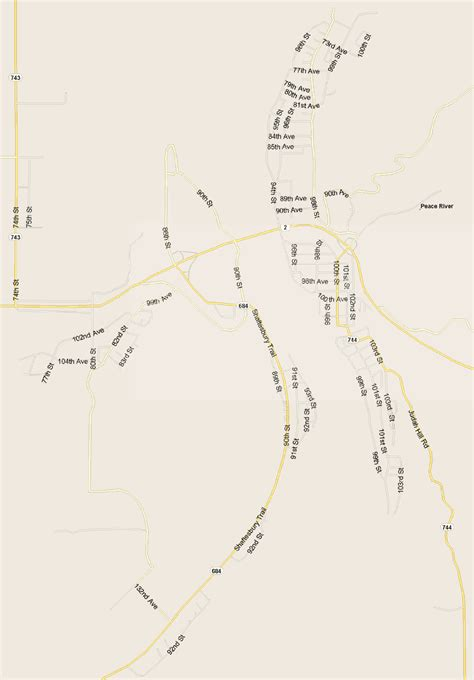 peace river canada map peace river map alberta listings canada