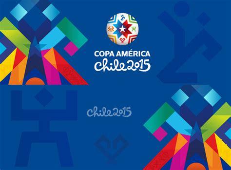 logo america 2015 logo copa america 2015 vectores taringa