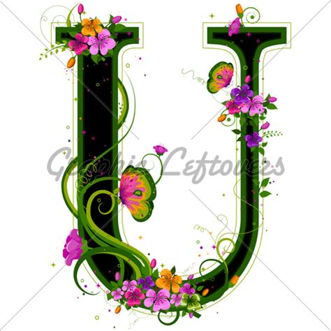 u-Alphabet wallpapers for mobile phone -mobile wallpaper ... U Alphabet Wallpaper