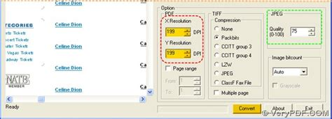 convert pdf to word large size how to convert pdf to big size jpg in pdf to image