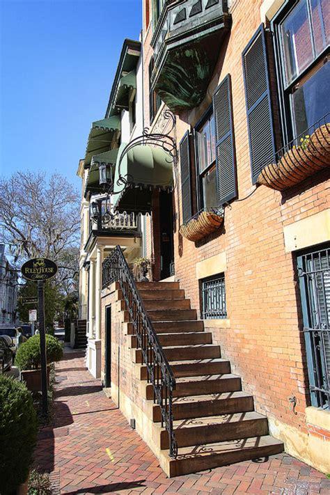 foley house inn savannah ga foley house inn savannah kevin amanda food travel blog