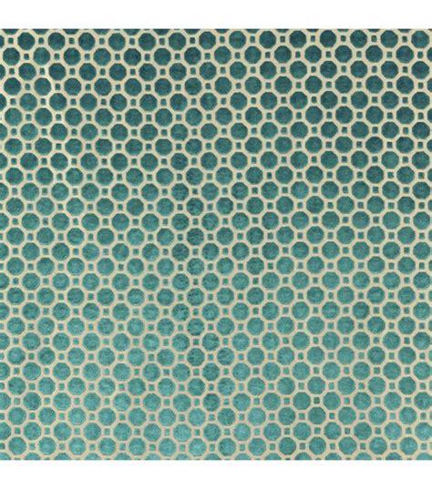 turquoise velvet upholstery fabric upholstery fabric robert allen velvet geo turquoise