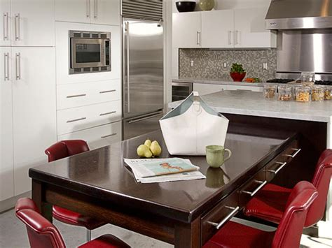 kitchen range buying guide hgtv guide to creating a stylish kitchen from hgtv jeb design