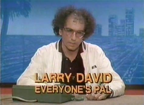 Larry David Meme - hard knocks larry david edition the sports fan journal