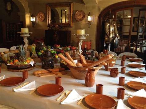 banquete medieval banquete medieval pesquisa google festa pinterest