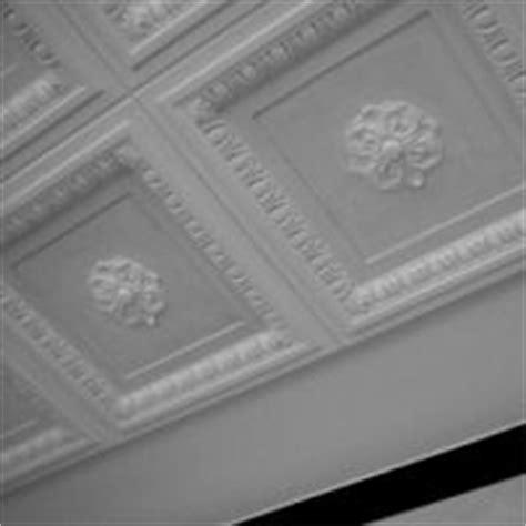 pannelli in fibra minerale per controsoffitti pannelli in gesso per controsoffitti pannelli termoisolanti