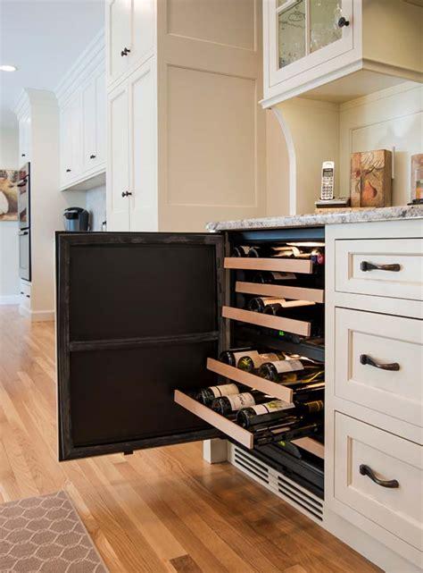 lancaster kitchen cabinets lancaster kitchen pridecraft inc